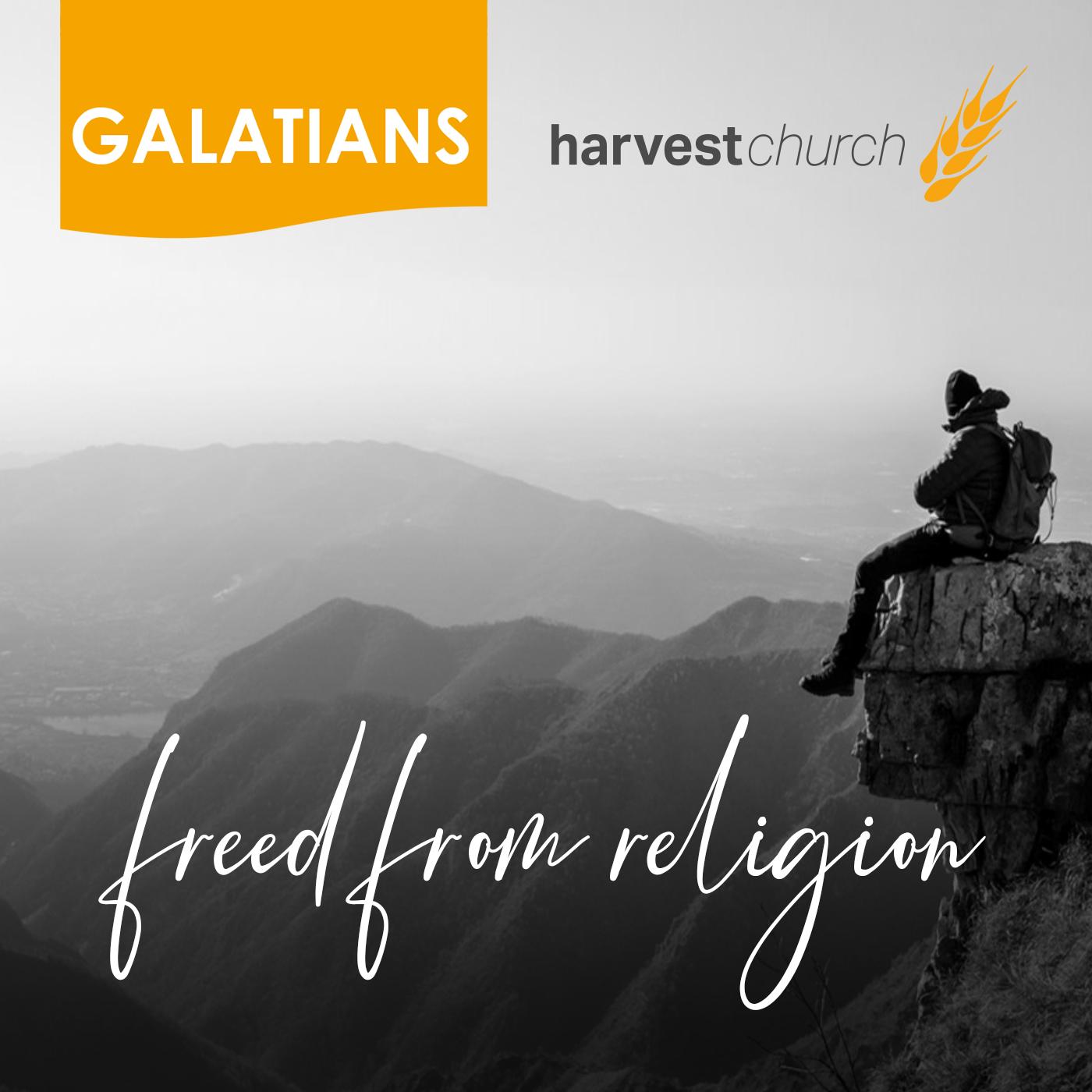 galatians-cover.png